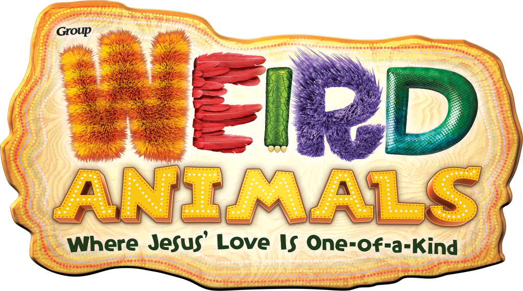 weird-animals-vbs-logo-hi-res