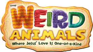 JULY 21ST THROUGH 25TH, VBS 2014!!!!